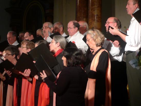 Concert à Pons (17)